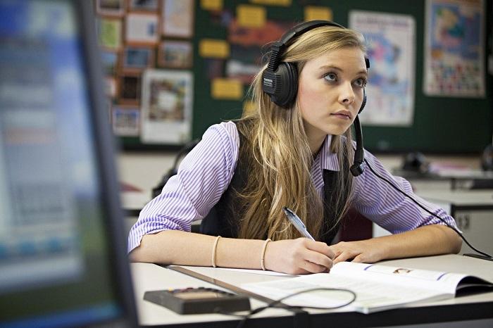 форматы онлайн-обучения в инстаграм