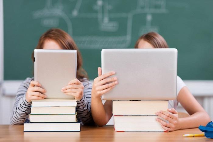 виды онлайн-занятий в инстаграм