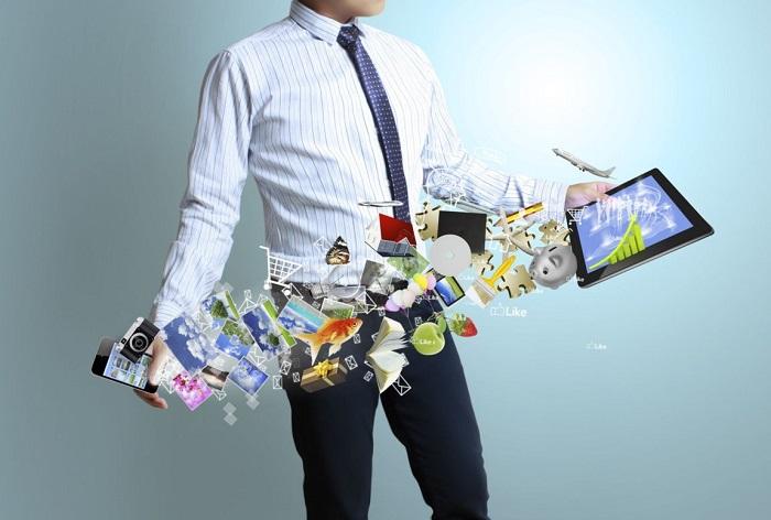 как выделиться на фоне конкурентов в инстаграм