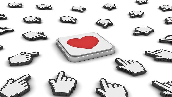 особенности массфолловинга и масслайкинга в инстаграм