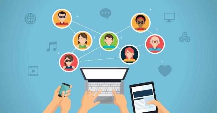 плюсы и минусы массовых активностей в инстаграм
