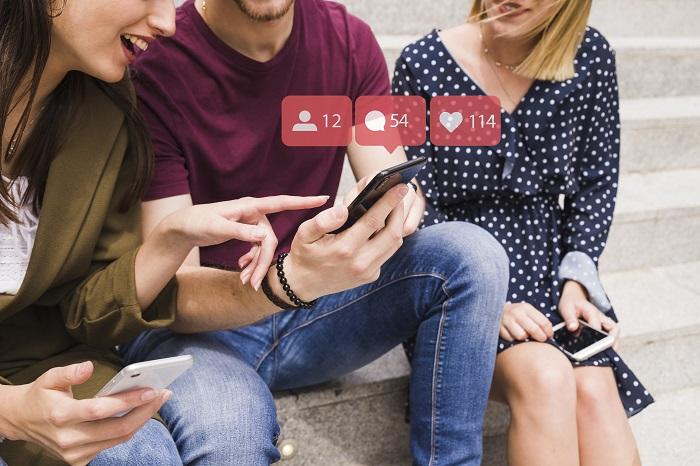 особенности управления поведением подписчиков в инстаграм