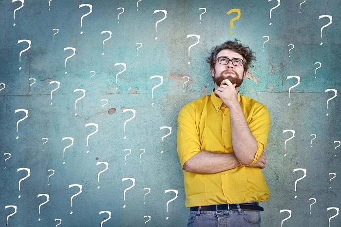 польза от вопросов в сторис инстаграм