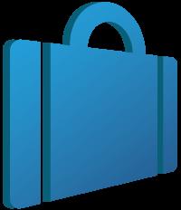 скачать программы для накрутки лайков инстаграм